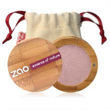 Fard à paupières nacré - beige rosé - 102 - 3 g