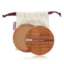 Fond de teint compact - ivoire - 730 - 6 g