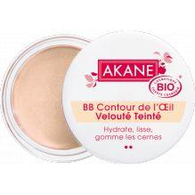 BB Crème contour de l'oeil - velouté - 12 g