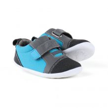 Chaussures Step Up - Nano Hawaiian Ocean 726401 *
