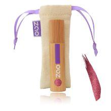 Vernis à lèvres - prune nacrée - 032 - 5 ml