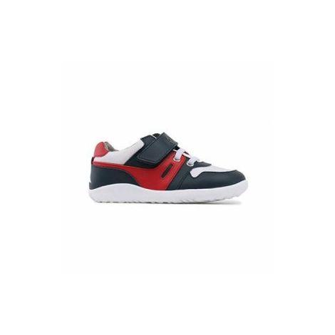Chaussures Kid+ - Tune Navy 831806