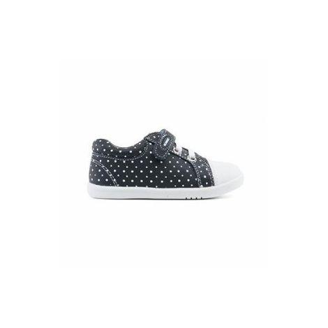 Chaussures Kid+ - Rascal Navy/White 832504