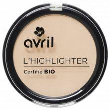 L'highlighter - 8.5 g