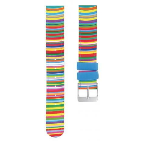 différents types de brillance des couleurs meilleur site Bracelet pour montre Twistiti