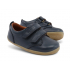 Chaussures Step Up - Swap Navy 727701