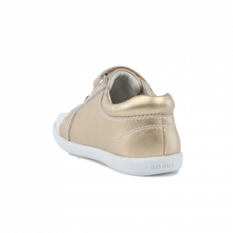 Chaussures Kid+ - Rascal Misty Gold 832507