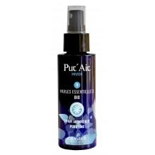 Spray aromatique Bio Pur'air Hiver 100 ml