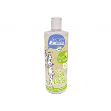 Gel douche BIO - Pulpe de Cédrat - 500 ml
