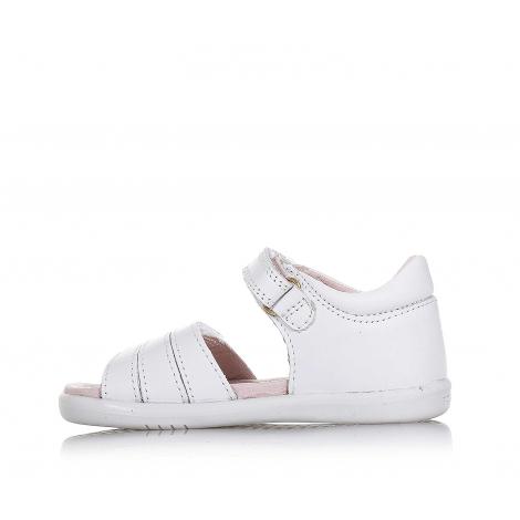 Sandales I-walk Craft - Hampton sandal White - 630107
