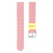 Bracelet pour montre Twistiti Red Sailor