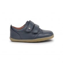 Chaussures 727706 Port Navy Step-up craft