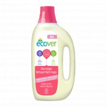 Nettoyant Multi-usages Pink Blossom 1,5L