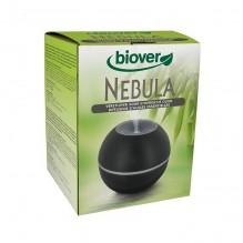Diffuseur Nebula pour huiles essentielles