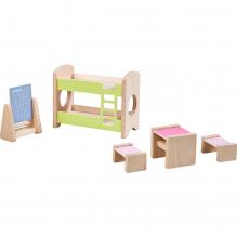 Chambre d'enfants - meubles pour maison Little friends - à partir de 3 ans