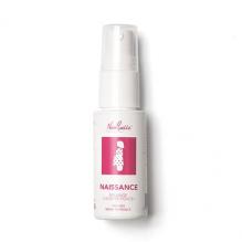 Naissance - massage coup de pouce - 20 ml