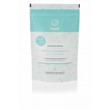 Détox masque purifiant pour cheveux - 150 g