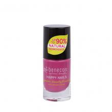 Vernis à ongles - My Secret - 5 ml