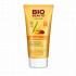 Lait Velouté moyenne protection SPF 20 - visage et corps - 150 ml