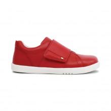 Chaussures Kid+ sum - Boston Trainer Rio Red - 835402