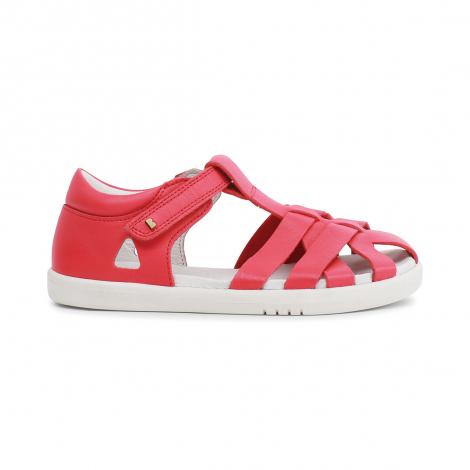 Sandales Kid+ sum - Tropicana Watermelon - 834502