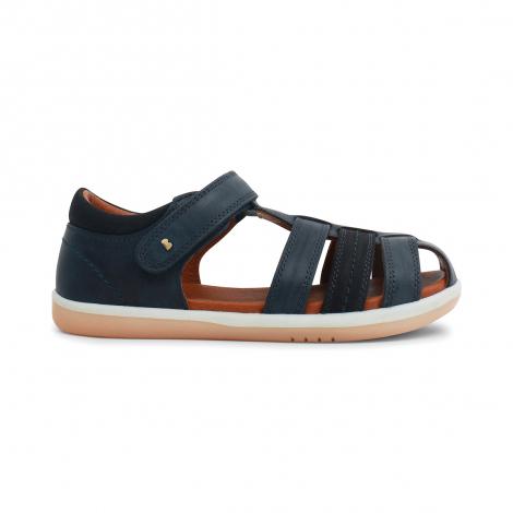 Sandales Kid+ sum - Roam Navy - 830503