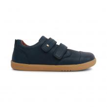 Chaussures Kid+ sum - Port Dress Shoe Navy - 833001
