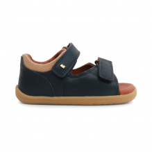 Sandales Step up - Driftwood Navy - 728607