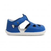 Sandales Step up - Zap Sapphire - 725816