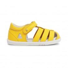 Sandales I walk - Tidal Yellow - 634407