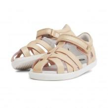 Sandales I walk - Tropicana Gold - 634304