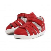 Sandales I walk - Tidal Rio Red - 634403