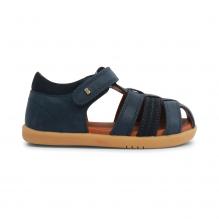Sandales I walk - Roam Navy - 626008