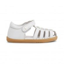 Sandales I walk - Jump White - 625927