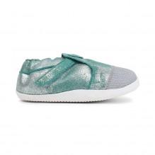 Chaussures - Xplorer Aktiv Origin Aqua Spark - 500065