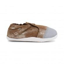 Chaussures - Xplorer Aktiv Origin Caram Spark - 500063