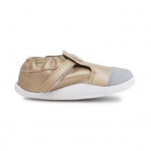 Chaussures - Xplorer Origin Xplorer Gold - 500030