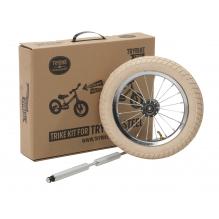 Kit d'extension pour draisienne Trybike - beige