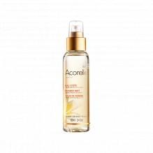 Eau de plage parfumée Bio Parfume et rafraichit au soleil 100 ml