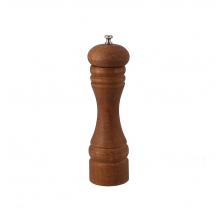 Moulin à poivre 20 cm  en bois