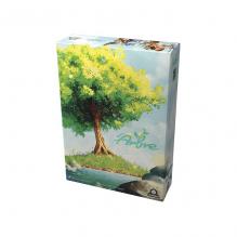 L'arbre - à partir de 10 ans
