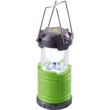 Lampe de camping Terra Kids