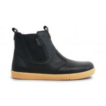 Chaussures Kid+ - 830009 Jodhpur - Black