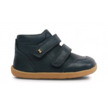 Chaussures Step up - 728106 Timber - Navy