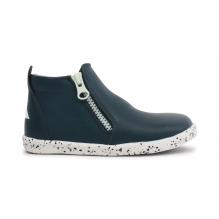 Chaussures I-Walk - 634805 Tasman - Navy