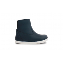 Chaussures I-Walk - 634202 Paddington Waterproof - Navy