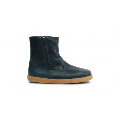 Chaussures Kid+ - 833105 Shire - Ink