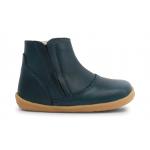 Chaussures Step up - 729101 Shire - Ink