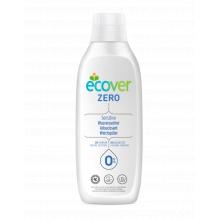 Adoucissant Zero - 1 litre
