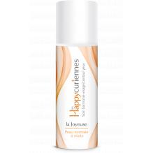 La Joyeuse - soin complet holistique - peaux normales à mixtes - 30 ml